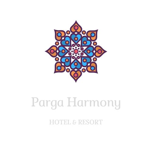 Parga Harmony